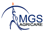MGS AGRICARE
